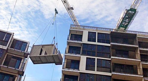 CADISAL - Camara de Desarrolladores Inmobiliarios de Salta